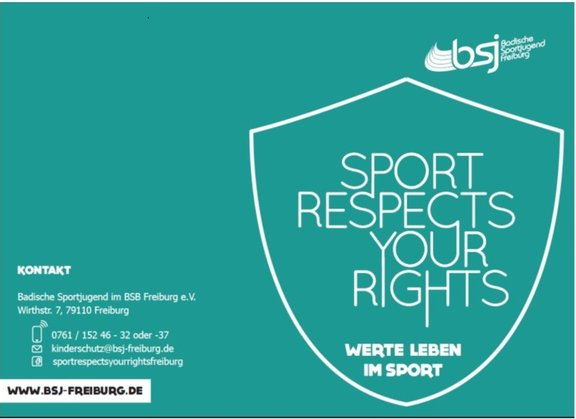 Sport_Respects_Your_Rights.jpg